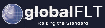 GlobalFLT Ltd.