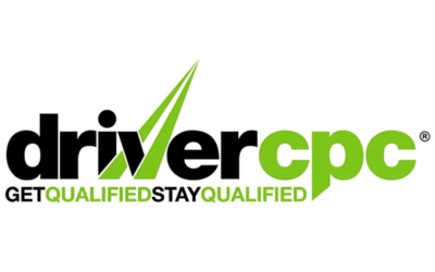 Drivers CPC Courses