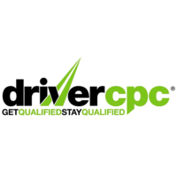 Drivers CPC Courses