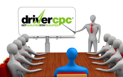 Drivers CPC modules for only £50!